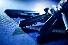Veel voorkomende SSH-kwetsbaarheden op een rijtje - http://infosecuritymagazine.nl/2015/12/10/veel-voorkomende-ssh-kwetsbaarheden-op-een-rijtje/