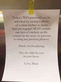 RuinMyWeek.com #funny #funnypics #funnyphotos #funnypictures