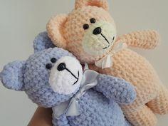 Crotchet, Crochet Toys, Hello Kitty, Teddy Bear, Hats, Pattern, Animals, Inspiration, Scrappy Quilts