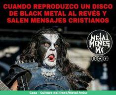 Black Metal, Memes, Rock, Movie Posters, Fictional Characters, Art, Christian Messages, Art Background, Meme