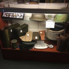 Fresh of including see what is in Booth at The Antique Center at Historic Savage Mill. Helmets, Savage, Have Fun, Military, Fresh, Antiques, Hats, Instagram Posts, Hard Hats
