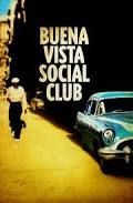 us - Entertainment Movie, Music, TV and Hd Streaming, Streaming Movies, Hd Movies, Movies Online, Movie Tv, Buena Vista Social Club, Full Movies Download, Oscar, Latest Movies