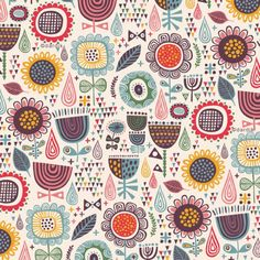 One of my absolute favourite pattern designers, Helen Dardik, will be giving a workshop at The Makerie » April 10-13, 2014 in Boulder, CO!