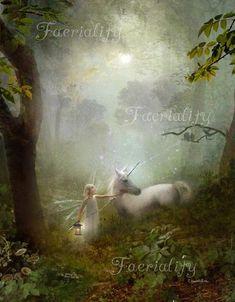 Charlotte Bird *~❤•❦•:*´`*:•❦•❤~* The Journey Home.