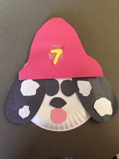 Art Projects For Preschoolers About Fire Safety Firefighter Theme Craft A Preschool Ideas – Best Home Decoration Toddler Arts And Crafts, Preschool Arts And Crafts, Preschool Activities, Fall Preschool, Preschool Weekly Themes, Art And Craft Images, Fire Safety Crafts, Community Helpers Crafts, Firefighter Crafts