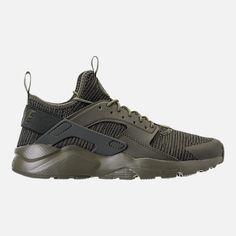e95342c1cbc74 Men s Nike Air Huarache Run Ultra SE Casual Shoes