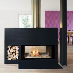 De 9 Bedste Billeder Fra Rais Bionic Fire Wood Oven Wood Burning