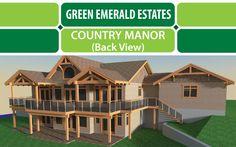 #GreenEmeralEstates  #GreenEmeraldInc  #SalmonArmViewLots  #BCBuildingLots  #LotsForSale  #BuildingLotsForSale #ViewLots  #DreamHome #CustomHomes #SalmonArm #Shuswap  www.greenemeraldinc.com Lots For Sale, Emerald Green, Dream Homes, Custom Homes, Shed, Arm, Outdoor Structures, Cabin, Mansions
