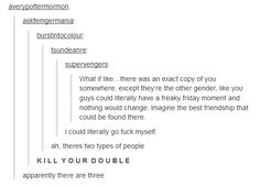 I love when the night vale fandom hijacks posts<< i also love how the other comments have no idea it's a reference
