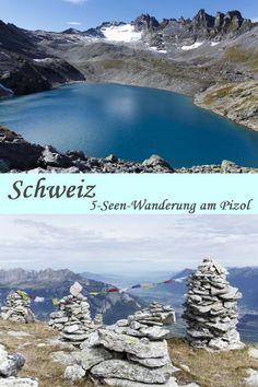 Seen, Modern Wallpaper, Types Of Food, Switzerland, To Go, Hiking, Creatures, Water, Outdoor