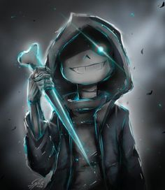 Read PICK IT UP 7 from the story sanscest imágenes fontcest y by Zettzelsest yaois) with reads. Flowey Undertale, Undertale Comic Funny, Undertale Pictures, Anime Undertale, Undertale Drawings, Sans Art, Sketch Inspiration, Anime Demon, Animes Wallpapers