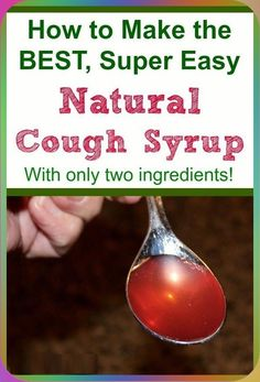How to Make the BEST Natural Cough Syrup with Honey and Onion, Easy and Throat Soothing Too! — Home Healing Harvest Homestead Natural Home Remedies, Natural Healing, Herbal Remedies, Health Remedies, Holistic Healing, Holistic Remedies, Bad Cough Remedies, Different Types Of Arthritis, Natural Remedies