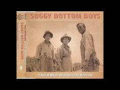 Traduction Man of Constant Sorrow - Soggy Bottom Boys Man Of Constant Sorrow, Soggy Bottom, Music Lyrics, Boys, Youtube, Movie Posters, Guitar, Baby Boys, Children
