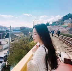 Find images and videos about model, korean and ulzzang on We Heart It - the app to get lost in what you love. Kim Na Hee, Korean Photo, Kim Sun, Today Pictures, Spring Girl, Ulzzang Korean Girl, Fashion Photography Poses, Japan Girl, Stylish Girl