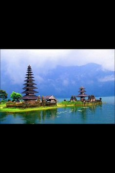Indonesia Travel PLR Articles With Private Label Rights! Unique, Original and Top Quality Indonesia Travel Private Label Rights Articles. Oh The Places You'll Go, Places To Travel, Places To Visit, Cheap Honeymoon Destinations, Bali Honeymoon, Honeymoon Registry, Holiday Destinations, Travel Destinations, Affordable Honeymoon