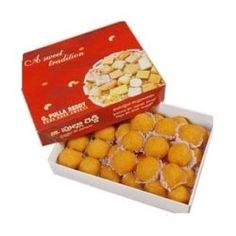 send mithai to Hyderabad india same day delivery Diwali Crackers, Hyderabad, Diwali Gifts,