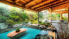 Related Keywords & Suggestions for japanese onsen ryokan