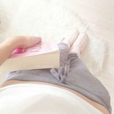 ♔ Sleeping Beauty ~ву: grαcє♛ ≫[amazinggrace31]≪