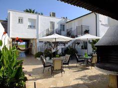Fotos de Cal Gasso - Casa rural en Amposta (Tarragona)