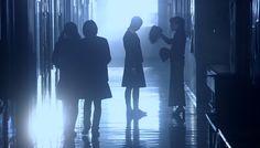 All about Lily Chou-Chou (film by Shunji IWAI)