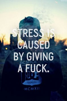 Yea it is. So why do i care so much? Seems like I should have learned better by now.
