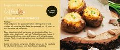 From First Earliest to Main Crop our guide to which seed potato variety to choose and recipe inspiration Potato Varieties, Grow Your Own, Recipe Using, Baked Potato, Crisp, Seeds, Potatoes, Baking, Ethnic Recipes