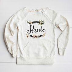 Ooh la LOVE .... Sophia Custom Sweatshirt