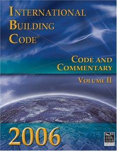 Read longman academic reading series 4 reading skills for college download pdf 2006 international building code code commentary volume 1 international code fandeluxe Gallery