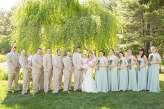1812 Farm Maine Wedding Photographer