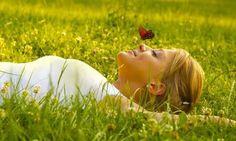 #enjoyforever Abbi una buona cura del tuo corpo,  è l'unico posto in cui devi vivere.