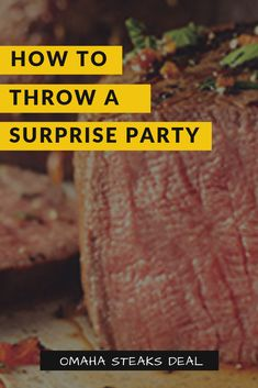 40% Off Sitewide & Free Shipping on Orders Over $59   Steak Recipes, Steak Bites, Food Deals Steak Recipes, Gourmet Recipes, Food Deals, Omaha Steaks, Steak Bites, Fifth Generation, Meal Deal, Side Dishes, Appetizers