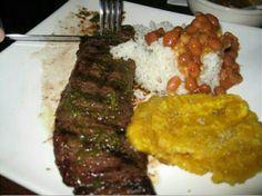 puerto rico comida