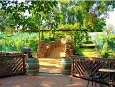 pagespringscellars...enjoyed some relaxing times here