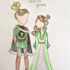 Aw! This is adorable! #MatPat #Steph #GTLive