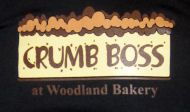 Always Follow The Blog! | CRUMB BOSS