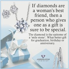 #Diamonds #DiamondStuds #DiamondPendant #DiamondHoops