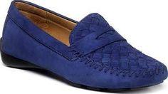 3e8dc04eb26 Robert Zur Petra Women s driving shoes