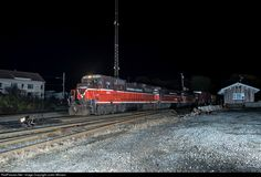 RailPictures.Net Photo: PW 3902 Providence and Worcester Railroad GE B39-8 (Dash 8-39B) at Valley Falls, Rhode Island by Justin Winiarz