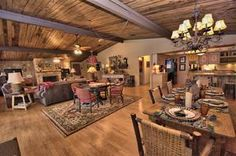 You could be right at home here!!  Century 21 Butler Real Estate Lake Cypress Springs