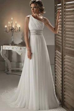 Klaras kjole