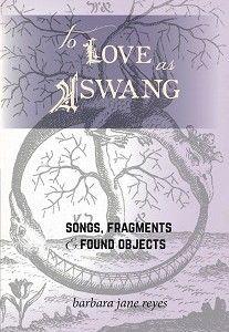 To Love as Aswang