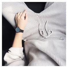 Womenswear, London Snap - girlalamode ✉️ mailto:info@charlie-may.co.uk