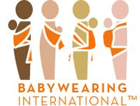 Great website with great information about proper and safe babywearing