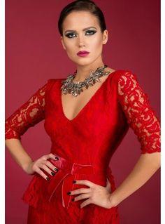 Rochie Come back love Comebacks, Attitude, Feminine, Elegant, Shopping, Collection, Lady Like, Classy, Mindset