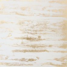 Gold Woodgrain Scrapbook Paper by Recollections™