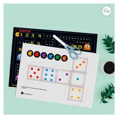 13 Ideas De Juegos De Mesa Imprimibles Juegos De Mesa Juegos Imprimible