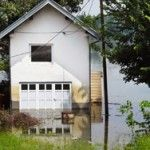 What Should I Do If My Home is Flooded? | Safety, Clean Up, and Insurance are the key action steps to take if you experience flooding.  Act quickly to mitigate the possibility of mold proliferation!