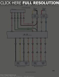 2003 vr6 fuse diagram 38 best jetta images electrical diagram  diagram  fuse panel  electrical diagram  diagram