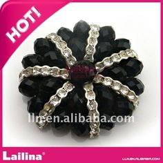 Fashion Shoes, Band, Detail, Flowers, Stuff To Buy, Accessories, Jewelry, Jewellery Making, Floral