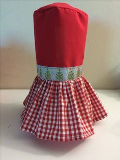 Diy Arts And Crafts, Diy Crafts, Kitchen Curtains, Table Runners, American Girl, Christmas Crafts, Summer Dresses, Sewing, Cover